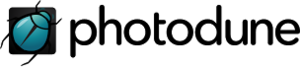 photodune profile picture