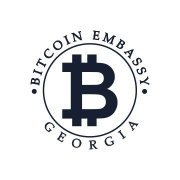 BITCOIN EMBASSY GEORGIA profile picture