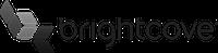 brightcove profile picture