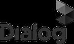 Dialog profile picture