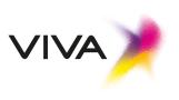 VIVA profile picture