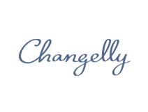 Changelly profile picture