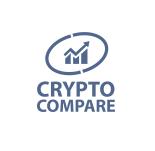 CryptoCompare profile picture