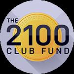 The 2100 Fund Club profile picture