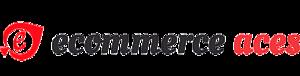 E-commerce Aces profile picture