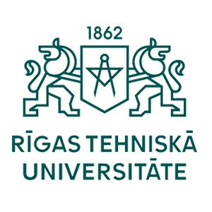 Riga Technical University profile picture