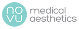 Medical Aesthetics profile picture