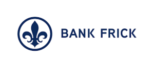 Bank Frick profile picture