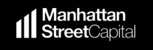 Manhattan Street Capital profile picture