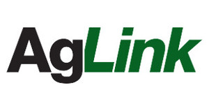 AgLink profile picture
