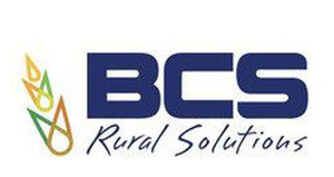 BCS Rural Solutions profile picture
