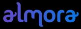 Almora profile picture