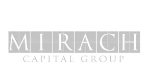 Mirach Capital Group profile picture