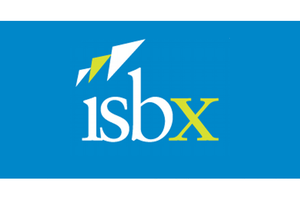 ISBX profile picture