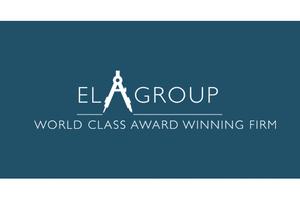 EL GROUP INTERNATIONAL profile picture