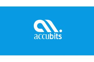 ACCUBITS profile picture