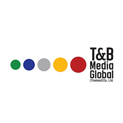 T&B Media Global profile picture