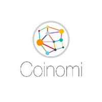 Coinomi profile picture