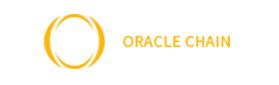 OracleChain profile picture