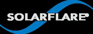 Solarflare profile picture