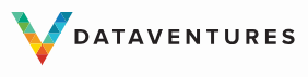 Data Ventures profile picture