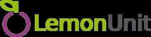 Lemon Unit profile picture