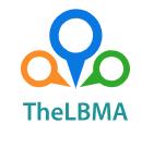 The LBMA profile picture