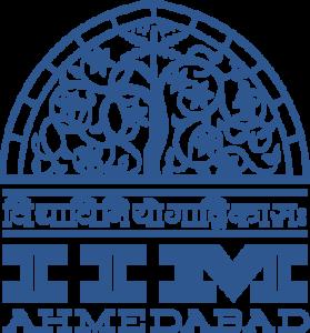 IIM Ahmedabad profile picture