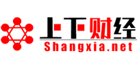 Shangxia.net profile picture