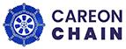 Careon Chain profile picture