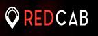 REDCAB profile picture
