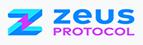 ZEUS Protocol profile picture