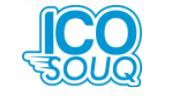 ICO SOUQ profile picture