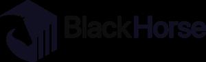 Black Horse profile picture