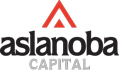 Aslanoba Capital profile picture