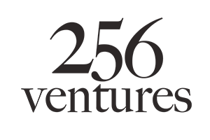 256 Ventures profile picture
