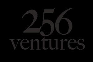 256 Ventures profile picture