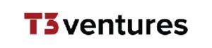 T3 Ventures profile picture