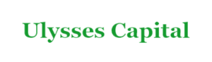 Ulysses Capital profile picture