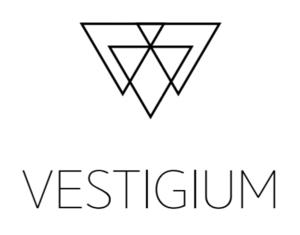 Vestigium profile picture