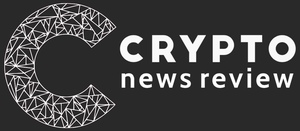Crypto News Review profile picture