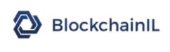 BlockchainIL profile picture
