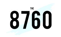 The 8760 profile picture