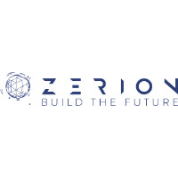 Zerion profile picture