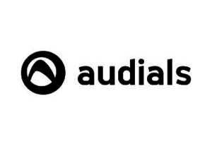 Audials profile picture