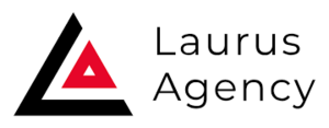 Laurus Agency profile picture