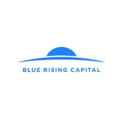 Blue Rising Capital profile picture