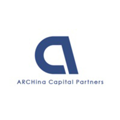 ARCHina Capital Partners profile picture
