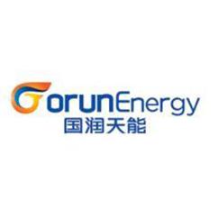 Gorun Energy profile picture