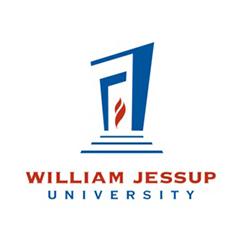 Wiliam Jessup University profile picture